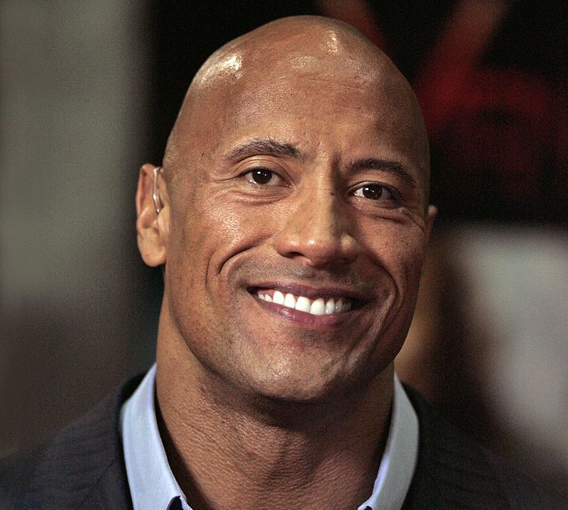 Dwayne-Johnson-Dead