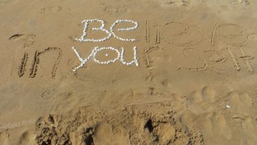 Beach-Be-Yourself