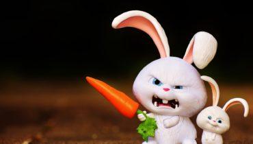 Bunny-evil-judgement
