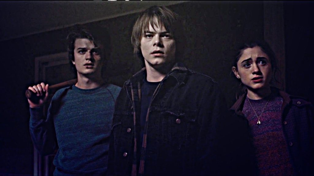 Stranger-Things-Redemption