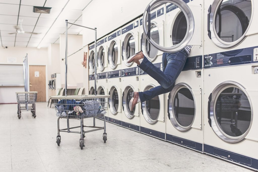 laundry-solutions