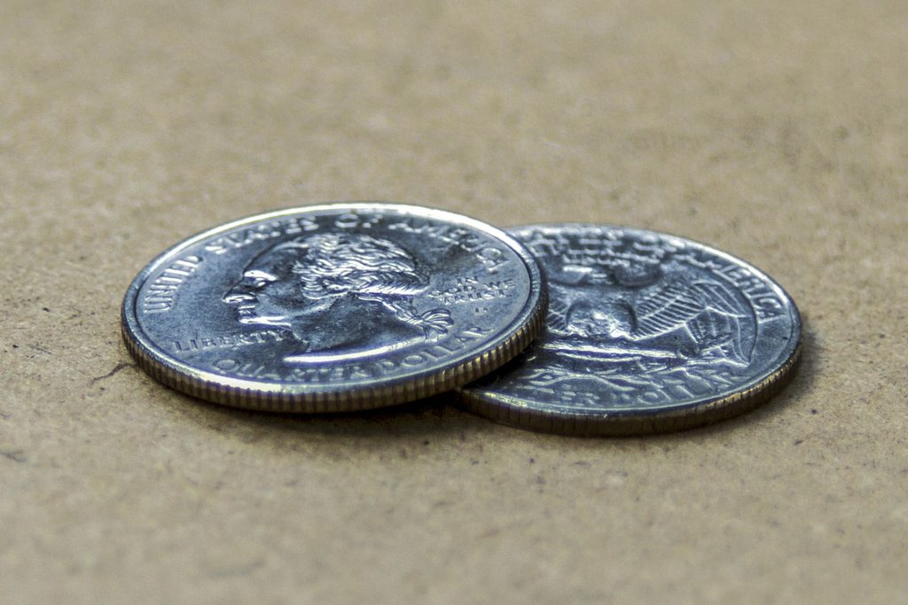 Life-Two-Sided-Coin