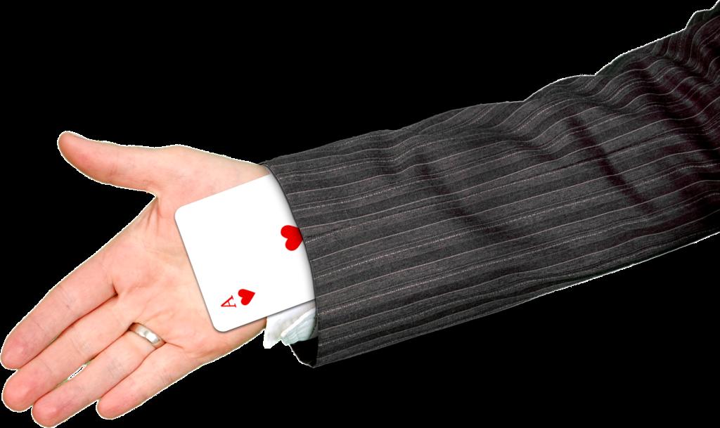 Ace-Sleeve-Success