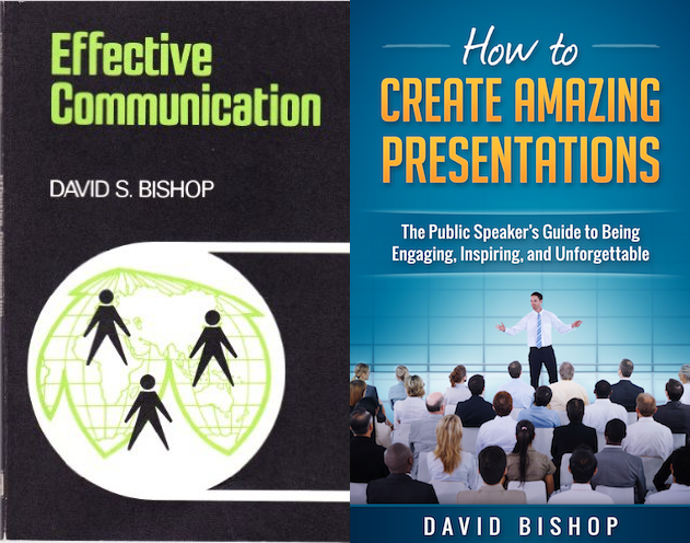 Bishop-Communication-Books