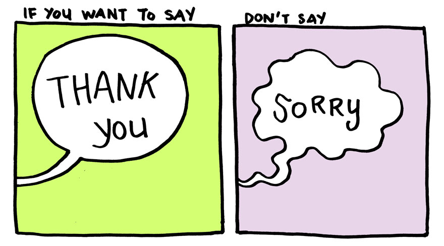 thank-you-vs-sorry