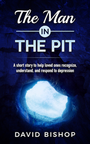 The Man in the Pit