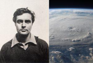 Amedeo-modiglian-hurricane-irma-confirmation-bias