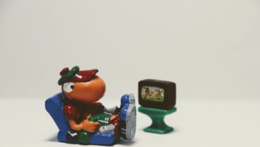 TV-Enjoy-Life-Productive
