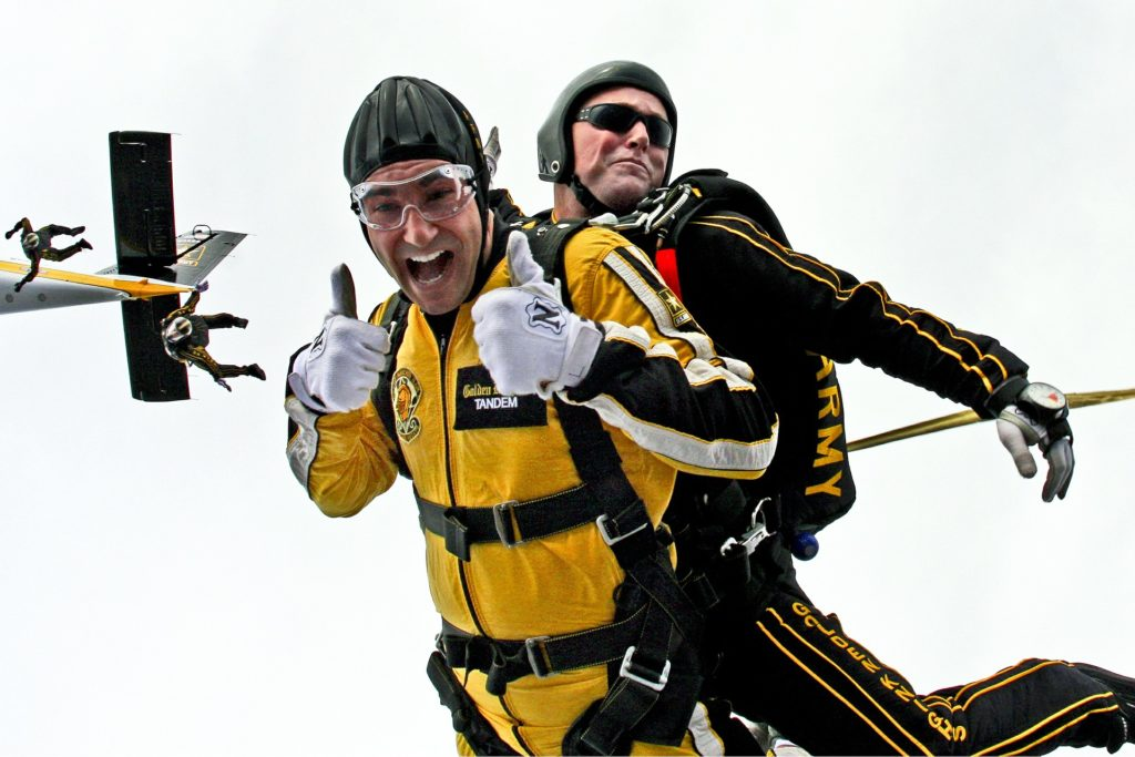 Skydiver-Risk-Goals-Happiness