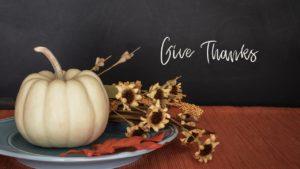 Pumpkin-Thankfulness