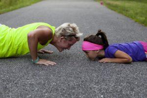 discipline-pushups